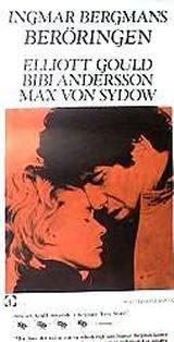 L'Adultera (1970)