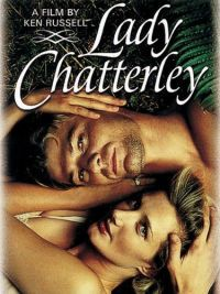 Ledy Chatterley (1993)