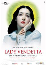 Lady Vendetta (2005)