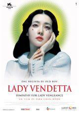 Lady Vendetta (2005)