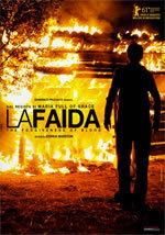 La Faida (2012)