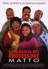 La Famiglia Del Professore Matto (2000)