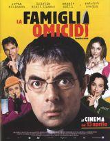 La Famiglia Omicidi (2005)