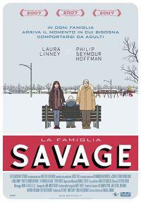 http://www.filmscoop.it/locandine/lafamigliasavage.jpg