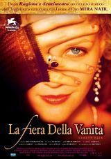 La Fiera Della Vanita' (2004)