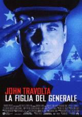 La Figlia Del Generale (1999)