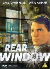 La finestra sul cortile 1998 1998 - La finestra sul cortile film completo ...
