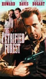 La Foresta Pietrificata (1936)