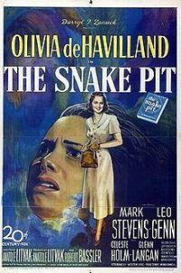 La Fossa Dei Serpenti (1948)