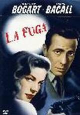 La Fuga (1947)