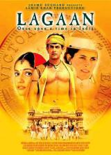 Lagaan – C'Era Una Volta In India (2001)