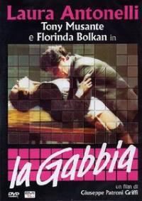 La Gabbia ( 1985)
