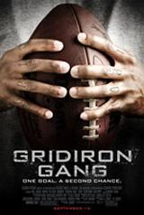 La Gang Di Gridiron (2006)