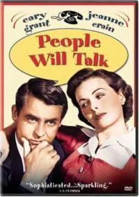 La Gente Mormora (1951)