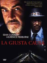 La Giusta Causa (1994)