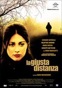 La Giusta Distanza (2007)