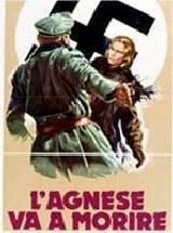 L'Agnese Va A Morire (1976)