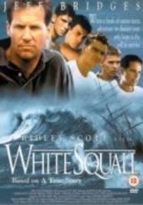 L'Albatross – Oltre La Tempesta (1996)