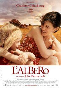 locandina del film L'ALBERO