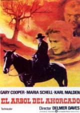 L'Albero Degli Impiccati (1959)