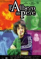 L'Albero Delle Pere (1998)