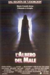 locandina del film L'ALBERO DEL MALE