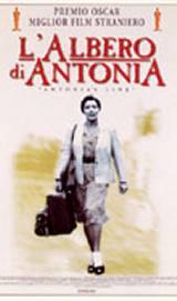 L'Albero Di Antonia (1995)