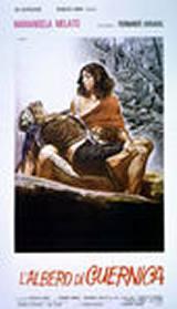 L'Albero Di Guernica (1975)