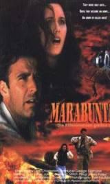 La Legione Delle Formiche Assassine (1998)