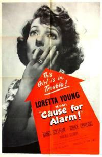 La Lettera Accusatrice (1951)