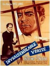 L'Alibi Era Perfetto (1956)