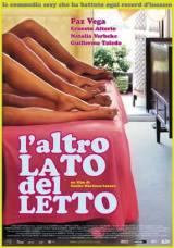 locandina del film L'ALTRO LATO DEL LETTO