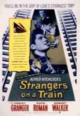 L'Altro uomo – Delitto Per Delitto (1951)