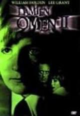 Omen 2 – La Maledizione Di Damien (1978)