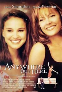 La Mia Adorabile Nemica (1999)