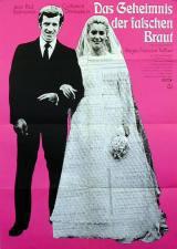 La Mia Droga Si Chiama Julie (1969)
