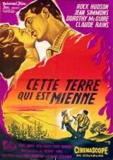 La Mia Terra (1959)
