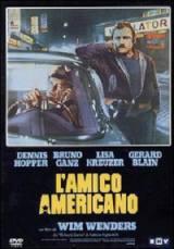 L'Amico Americano (1977)