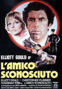 L'Amico Sconosciuto (1978)
