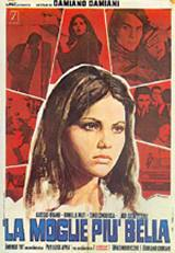La Moglie Piu' Bella (1969)