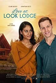 locandina del film L'AMORE A LOOK LODGE