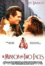 L'Amore Ha Due Facce (1996)