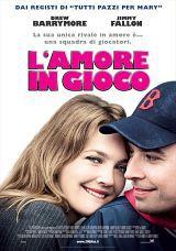 L'Amore In Gioco (2005)