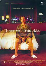 Lost In Translation – L'Amore Tradotto (2003)