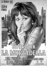 La Mortadella (1972)