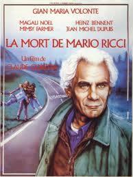 La Morte Di Mario Ricci (1983)