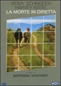 La Morte In Diretta (1980)