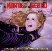 La Morte Non Ha Sesso (1968)