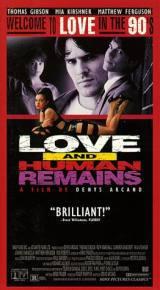come fare amore film erotico horror