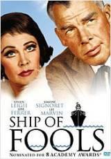 La Nave Dei Folli (1965)